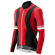 Skins Cycle Tremola Long Sleeve Jersey